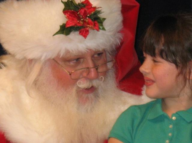 Santa_and_Child