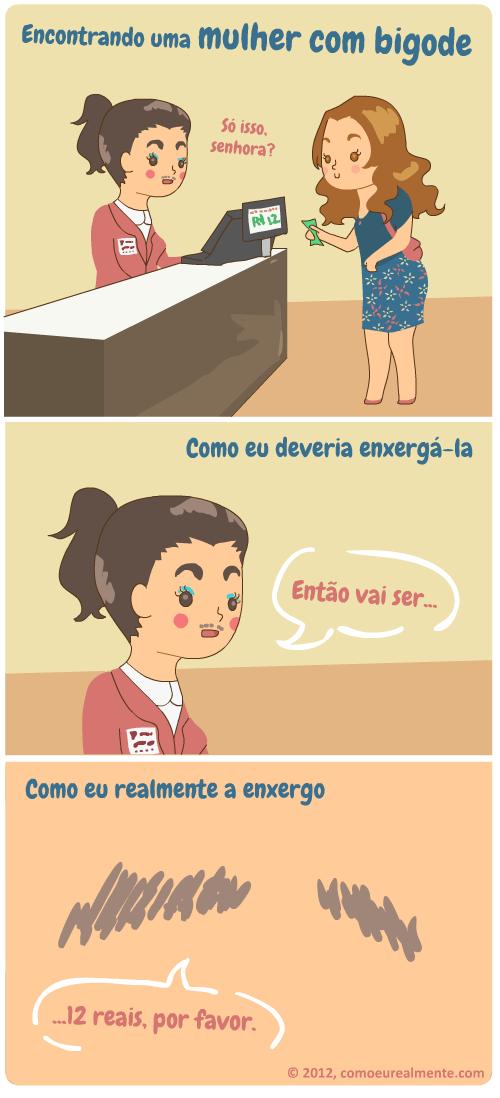 tirinha136