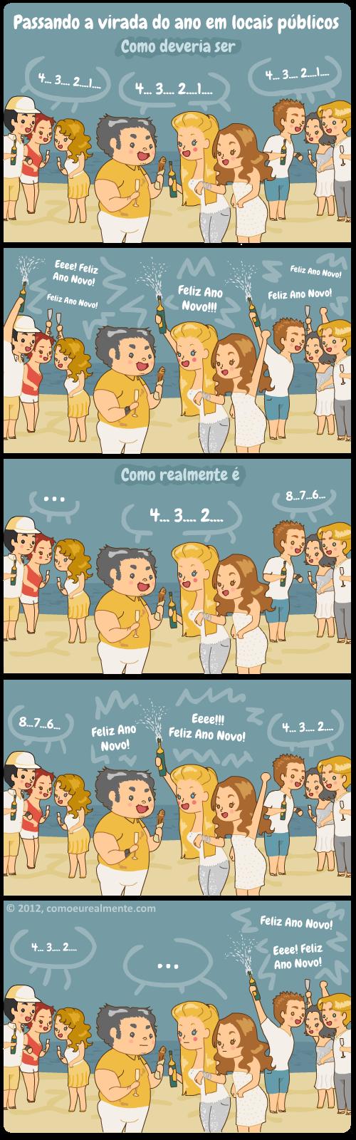 tirinha152