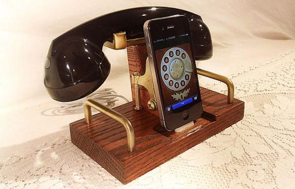 teleiphone
