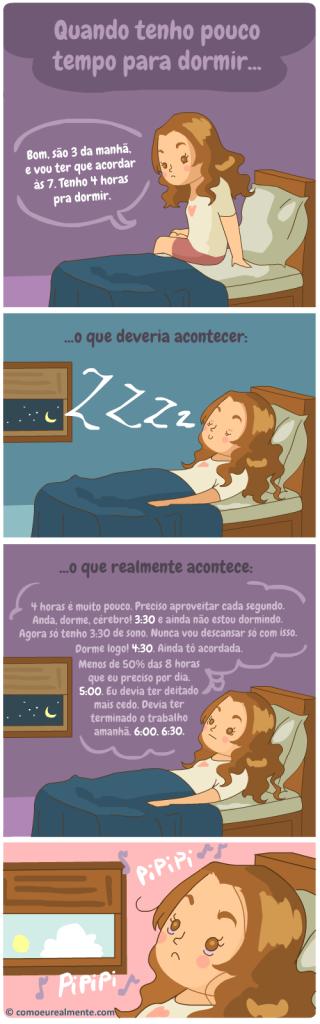tirinha_457