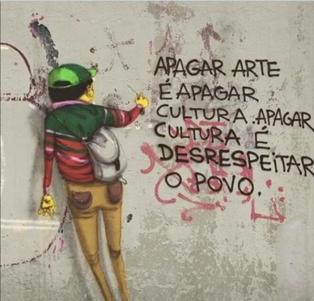arte-cinza